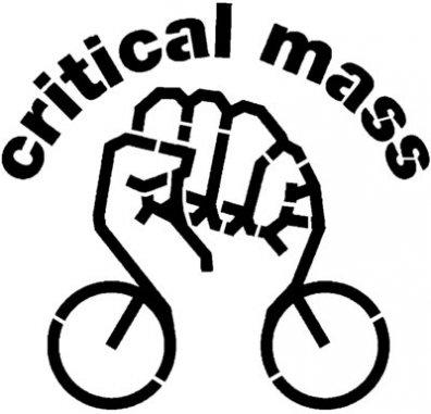 critical-mass-ii
