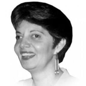 Zohra Yosaf