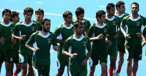pak-hockey-training