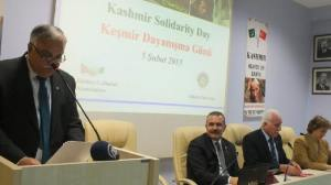 Kashmir solidarity seminar in Ankara-3