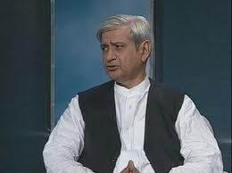 Fakhar Imam rejoins PML-N