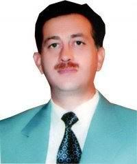 Nawabzada Salahuddin Saeed