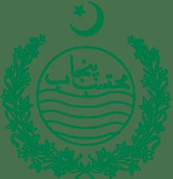 Ombudsman Punjab