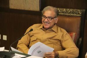 Sharif Sharif 1