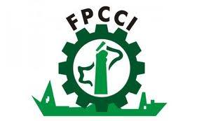 Agri uplift should be focused in budget: FPCCI