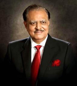 President-Mamnoon-Hussain