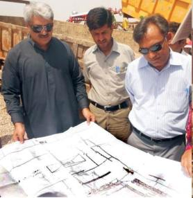 Khawaja Salman Rafiq 1