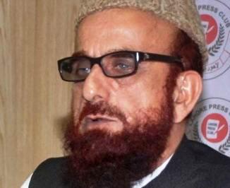 Mufti Munib ur Rehman