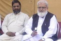 Liaqat-Baloch-addresses-a-Press-Conference