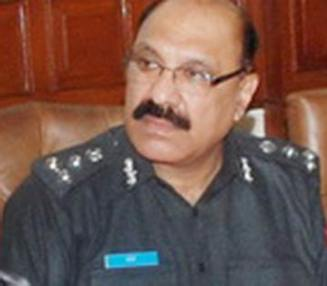 Dr Arif Mushtaq.jpg