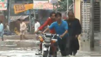 Rain in Lahore.jpg 2