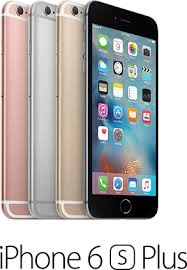 Mobilink Launches iPhone 6s and iPhone 6s Plus