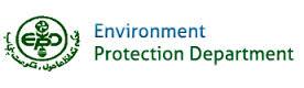 Provincial Environment Department