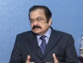 Punjab Assembly posed confidence upon PM Nawaz Sharif : Rana Sana