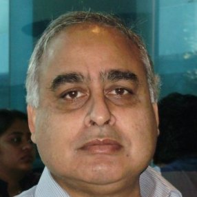 Director Fisheries (Extension) Iftikhar Ahmad Qureshi