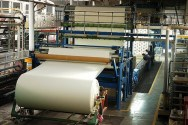 FPCCI ask govt to help ailing textile sector