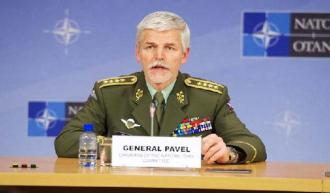 chairman-military-committee-nato