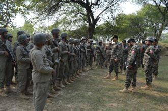 dg-rangers-punjab-visited-shakargarh-sector