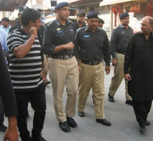 dig-dr-haider-ashraf-sp-city-muhammad-naveed