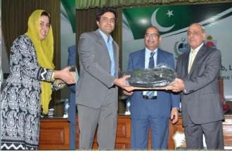governor-punjab-rafiq-rajwana