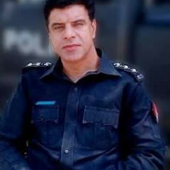 inspector-qamar-abbas