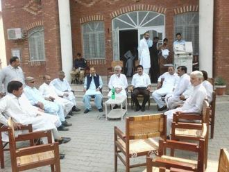 lawyers-in-mandi-bahauddin-observed-strike-to-condemn-atrocities-in-ihk