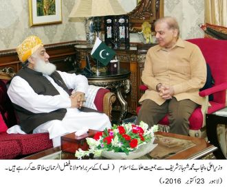 maulana-fazal-ur-rehman-met-punjab-chief-minister