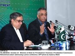 minister-of-state-for-privatization-muhammad-zubair