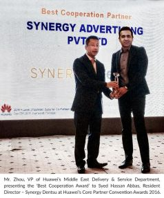 synergy-dentsu-wins-huaweis-best-cooperation-award