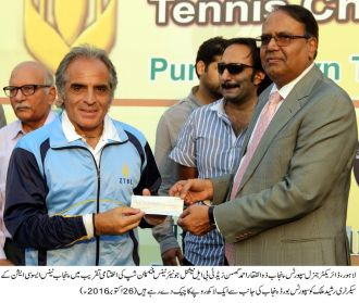 zulfiqar-ahmad-ghuman-secretary-punjab-tennis-association-rashid-malik