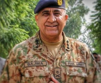 army-chief-qamar-javaid-bajwa