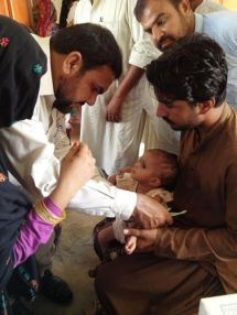 australian-government-is-assisting-pakistan-in-its-fight-against-malnutrition-1