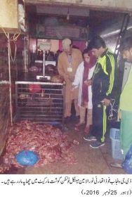 dg-punjab-food-authority-noor-ul-ameen-mangal