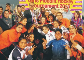 dg-sports-zulfiqar-ahmad-ghumman