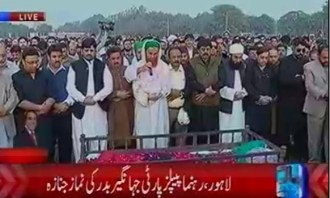 jahangir-badar-funeral-prayer-is-being-offered