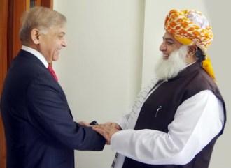 maulana-fazal-ur-rehman-and-chief-minister-shehbaz-sharif