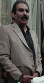 tmo-shah-rukan-e-alim-muzamal-hussain