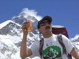 mountaineer-hassan-sadpara