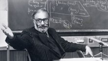 PM Nawaz Sharif approves renaming of National Physics Centre on Dr Abdus Salam