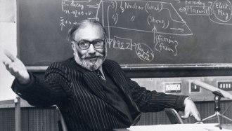 dr-abdul-salam