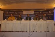 Individualland Pakistan organizes Fifth National Media Conference