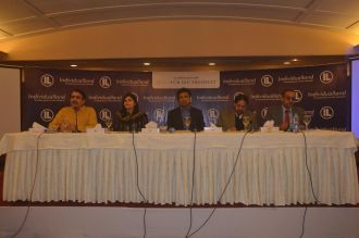 individualland-pakistan-organizes-fifth-national-media-conference