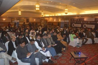 individualland-pakistan-organizes-fifth-national-media-conference1