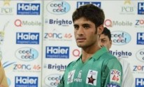 Muhammad Asghar to replace Injured Yasir Shah in Ashes