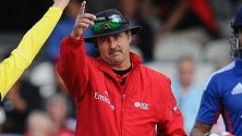 Richard Illingworth to umpire in HBL Pakistan Super League