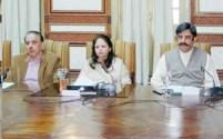 Second International Business Seminar to revive sick industry of Punjab: Sh. Alauddin