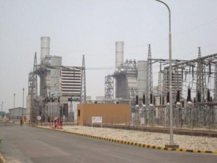 Bhikki project started power generation on trial basis