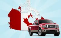 Canadian govt announces support to Ford of Canada to create jobs for Canadian workers