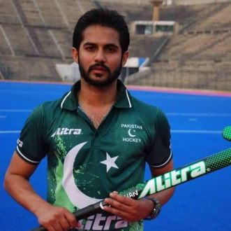 Australia outplay Pakistan 6-1 in the Opening Hockey Test