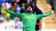 Hassan Ali and Babar Azam secure their place in ICC ODI Teams of the Year 2017